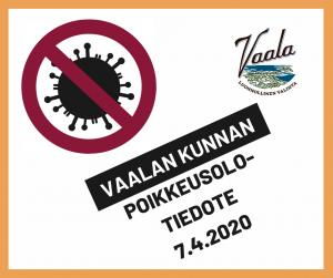 Tervaportti Vaala